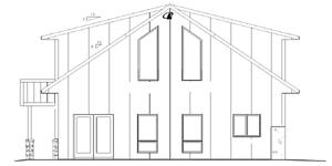 Post Frame Building Options Custom Pole Barns Lester