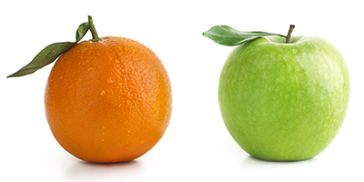 AdobeStock-67616890-Orange-Apple-400x200.jpg