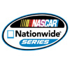NASCAR Nationwide logo