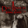 1 Day Ranch animal rescue