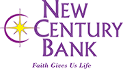 new-century-bank_(3).png