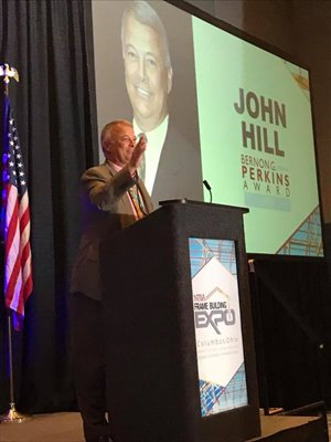 John_Hill_Lester_Buildings_NFBA_Award.jpg