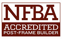 NFBA_Accredited_Builder.jpg