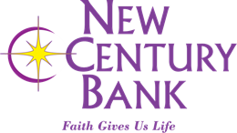 new-century-bank.png