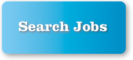 search-jobs-btn.png