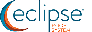 Eclipse Roof System™ - Weathertight Metal Roofing