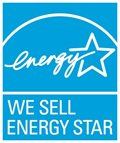 new-energy-star-logo.jpg