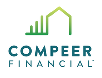 compeer_financial_logo_(1).png