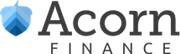 acorn-finance-logo-180x54.png